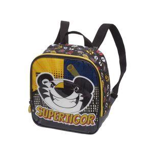 Lancheira-escolar-Tigor-T.-Tigre-Super-Tigre-977C11-