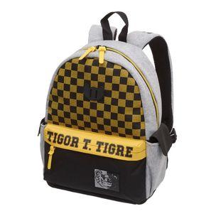 Mochila-infantil-escolar-Tigor-T.-Tigre-Street-7770204-