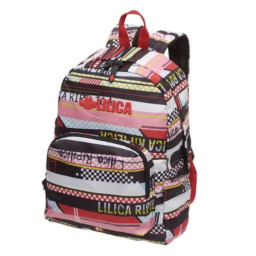 Mochila-infantil-escolar-Lilica-Ripilica-City-7710804