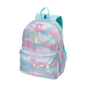 Mochila-infantil-escolar-Lilica-Ripilica-Girl-Power-7711404