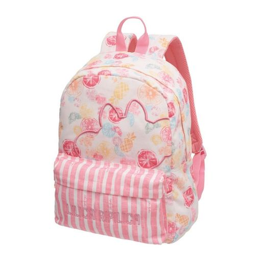 Mochila-infantil-escolar-Lilica-Ripilica-Tutti-Frutti-771904