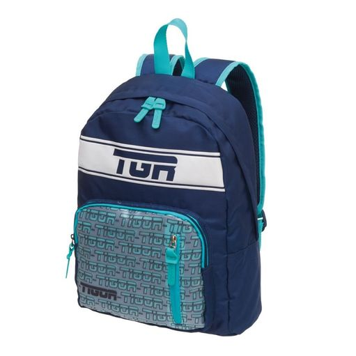 Mochila-infantil-escolar-Tigor-T.-Tigre-Advanced-7770404-