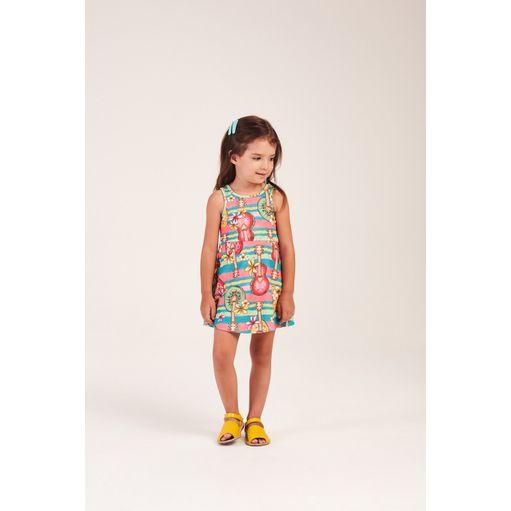 Vestido-infantil-Mon-Sucre-violao-frutas-1a8-131531108-
