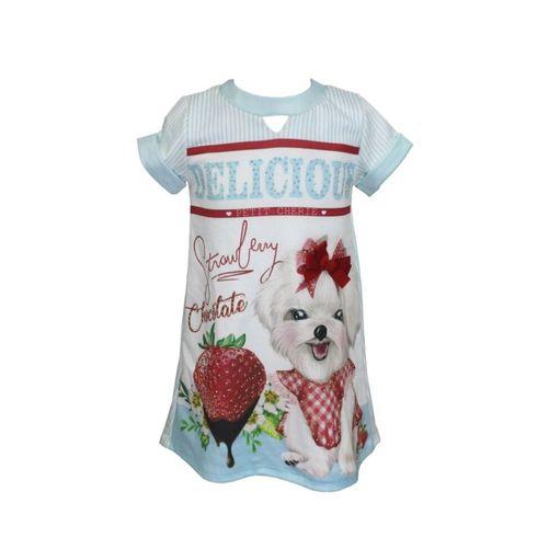 Vestido-infantil-Petit-Cherie-dog-morango-1a6-111531048
