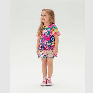 Conjunto-infantil-Mon-Sucre-florido-passaros-4a112-1380021601000