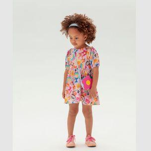 Vestido-infantil-Mon-Sucre-panda-sol-2a6-1380021609264