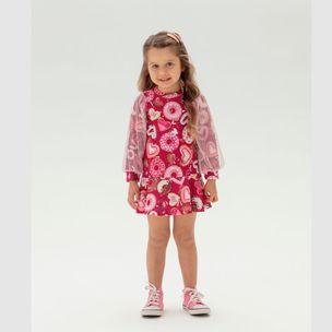 Vestido-infantil-Mon-Sucre-manga-tule-doces-2a8-1331031610144