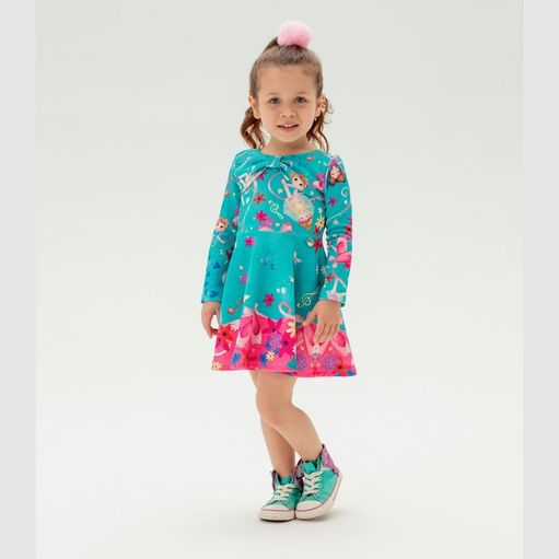 Vestido-infantil-Mon-Sucre-bailarina-1a4-1331031611194