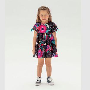 Vestido-infantil-Mon-Sucre-estrelas-flores-2a6-1331021604050