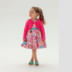 Vestido-para-festa-infantil-Mon-Sucre-doces-2a6-1331021617244-