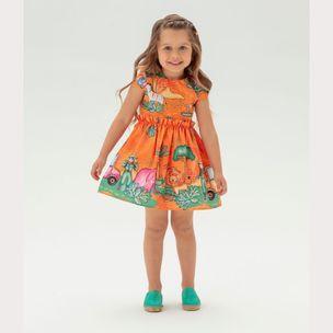 Vestido-infantil-Mon-Sucre-safari-babado-1a4-1331021607102-