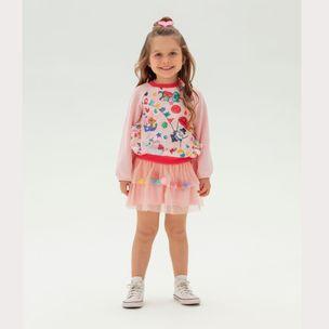 Saia-infantil-Mon-Sucre-jeans-2a8-1314011608032