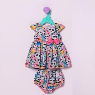 Vestido-infantil-Mon-Sucre-panda-com-calcinha-RNP-e-M-1980021601002
