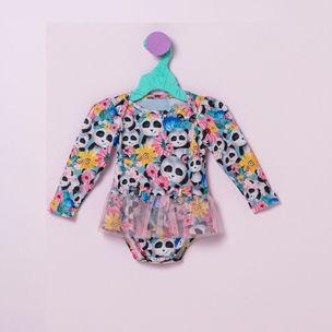 Body-bebe-Mon-Sucre-tule-ursos-RN-P-e-M-1920031601034