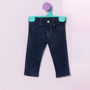 Calca-infantil-Mon-Sucre-jeans-RN-P-e-M-1911011601000