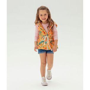 Colete-infantil-Mon-Sucre-coracoes-ziper-capuz-6a12-1344011607018