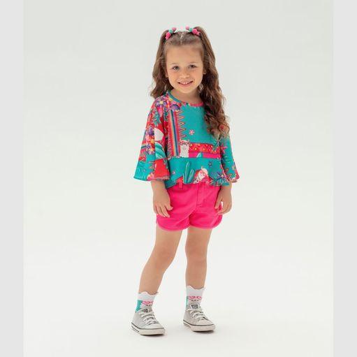Conjunto-infantil-Mon-Sucre-lhama-flores-4a112-1380021605074
