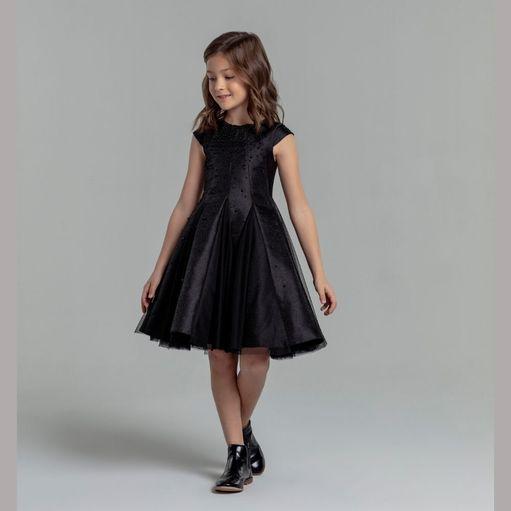 -Vestido-para-festa-infantil-Petit-Cherie-preto-perolas-8a16-1013021623258