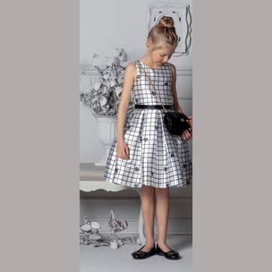 Vestido-para-festa-infantil-Petit-Cherie-quadrado-coracoes-6a16-1013021623398