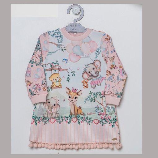 Vestido-bebe-Petit-Cherie-elefante-laco-PMG-3080031629062-