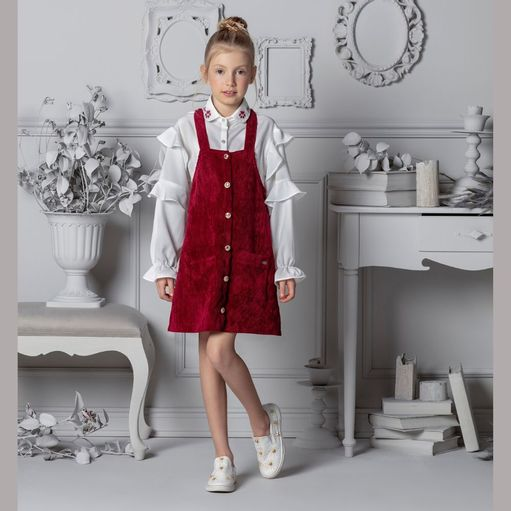 Vestido-para-festa-infantil-Petit-Cherie-salopete-veludo-6a16-1031011637300