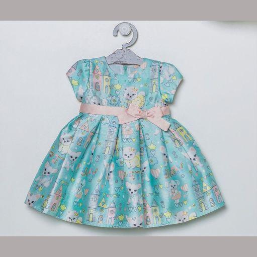 Vestido-de-bebe-para-festa-Petit-Cherie-castelo-dog-laco-PMG-3031021613014