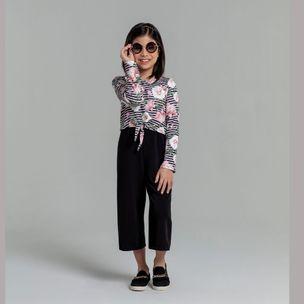 Macacao-infantil-Petit-Cherie-blusa-flores-borboletas-6a16-1032031623028-