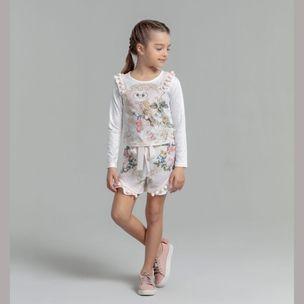 Conjunto-infantil-Petit-Cherie-coruja-strass-pom-pom-6a14-1080031628168