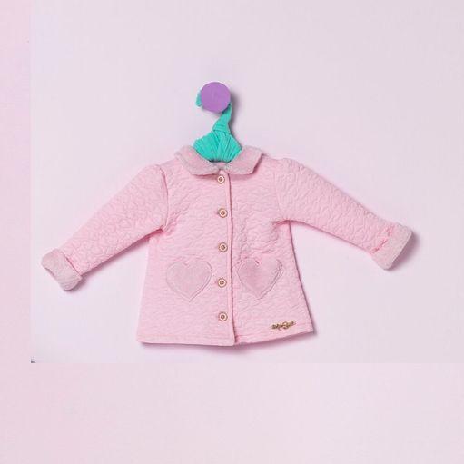 -Casaco-bebe-Mon-Sucre-coracoes-bolso-RNP-e-M-1942031601000