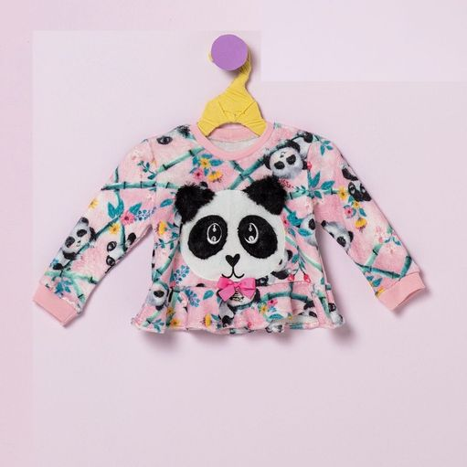 Blusao-bebe-Mon-Sucre-estampa-panda-RNP-e-M-1925031601012