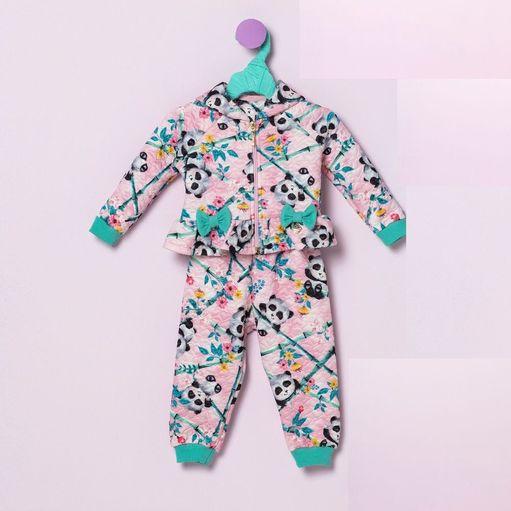 Agasalho-bebe-Mon-Sucre-panda-coracoes-RNP-e-M-1980031601048-