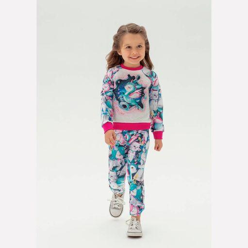 Agasalho-infantil-Mon-Sucre-unicornio-strass-1a4-1380031615422