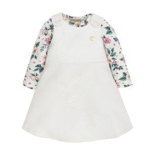 Vestido-de-bebe-Milon-body-florido-salopete-PMG-12102