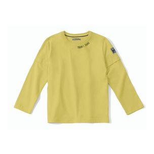 Camiseta-infantil-Tigor-manga-longa-faixa-nas-costas-4a12-10207935