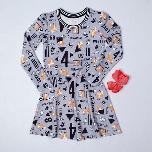 Vestido-infantil-Myra-Mahy-strass-raposa-12a18-210399