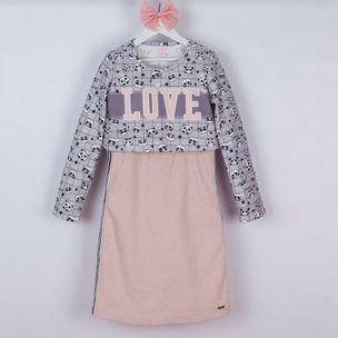 Vestido-infantil-Myra-Mahy-love-strass-panda-12a18-210402