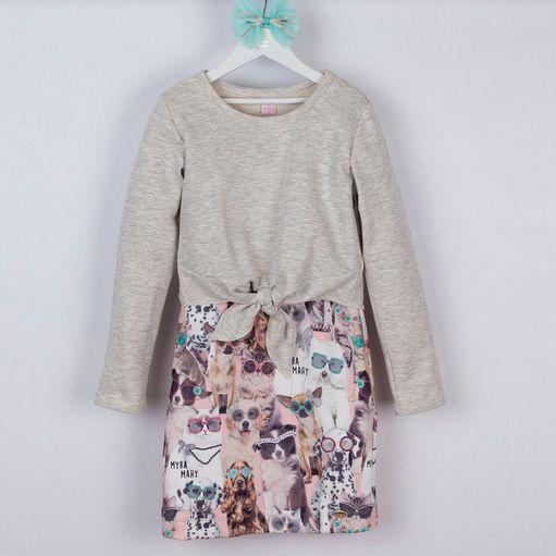 Vestido-infantil-Myra-Mahy-estampa-animais-bl.nozinho-12a18-210400-
