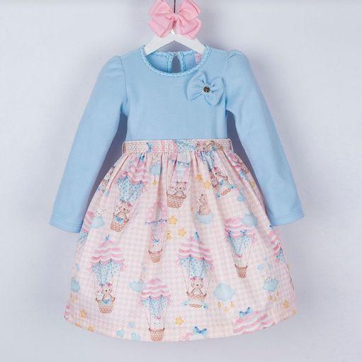 Vestido-infantil-Myra-Mahy-barra-baloes-laco-1a3-310375
