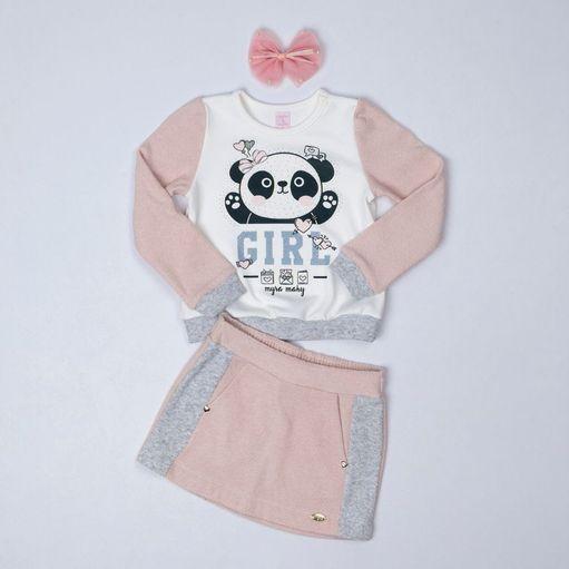 Conjunto-infantil-Myra-Mahy-panda-strass-girl-4a10-130396-