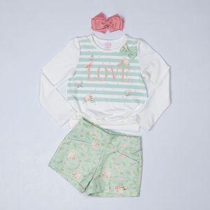 Conjunto-infantil-Myra-Mahy-love-strass-passaros-4a10-120388