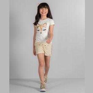 Conjunto-infantil-Bugbee-raposa-laco-lantejoula-1a8-7058