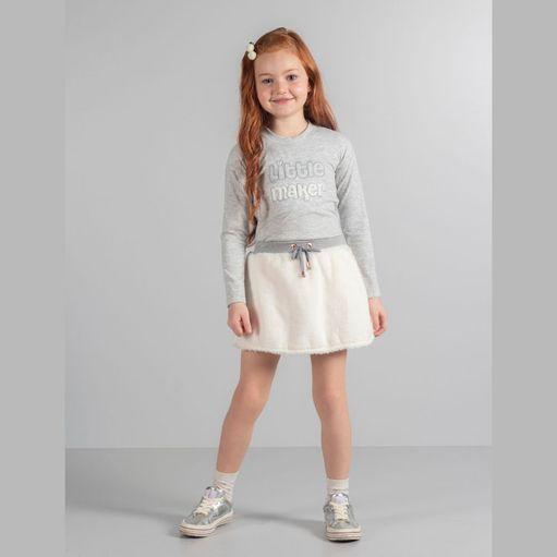 Conjunto-infantil-Bugbee-little-maker-saia-pelos-1a4-7093