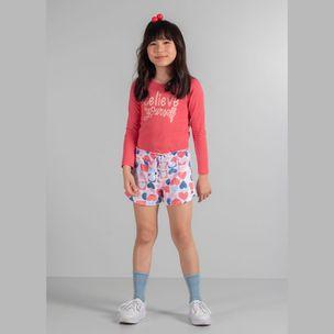 Conjunto-infantil-Bugbee-believe-in-shorts-coracao-4a8-7054-