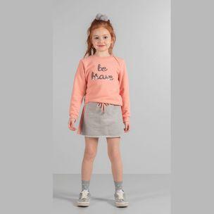 Agasalho-infantil-Bugbee-be-brave-lantejoulas-saia-4a14-7026-