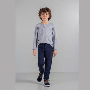 Agasalho-infantil-Bugbee-lmescla-2-botoes-1a10-7185