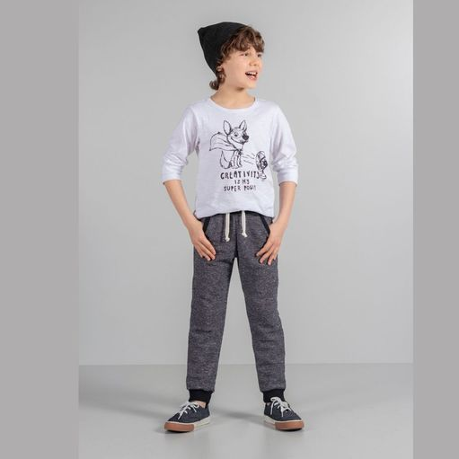 Calca-infantil-Bugbee-punho-cordao-bolso-4a14-7118