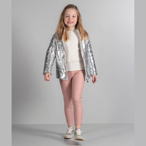 Calca-infantil-Bugbee-couro-sintetico-rosa-4a10-6922