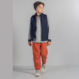 Camiseta-infantil-Bugbee-punho-botoes-4a14-7110