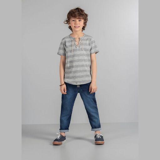 Camiseta-infantil-Bugbee-cordao-listrada-4a14-7101