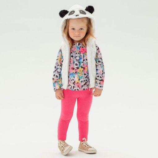 -Colete-infantil-Mon-Sucre-pelos-panda-capuz-2a12-1344011613010